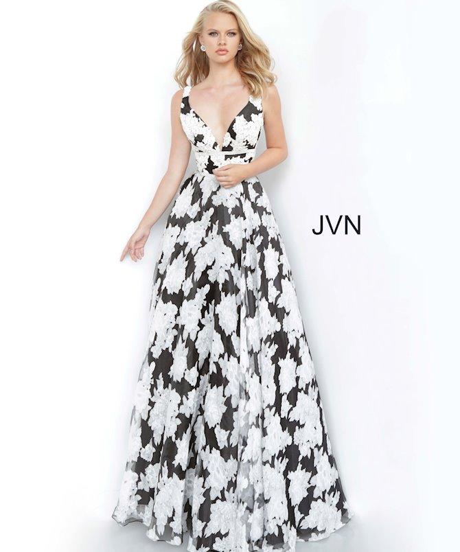 JVN Style #JVN00825