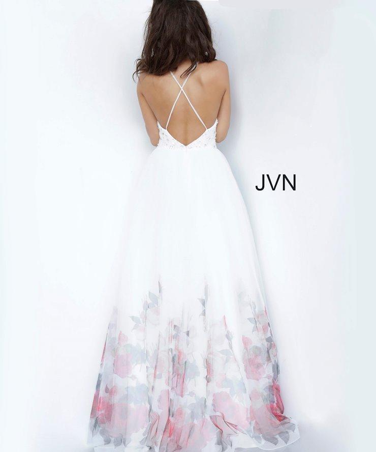 JVN #JVN00828 Image