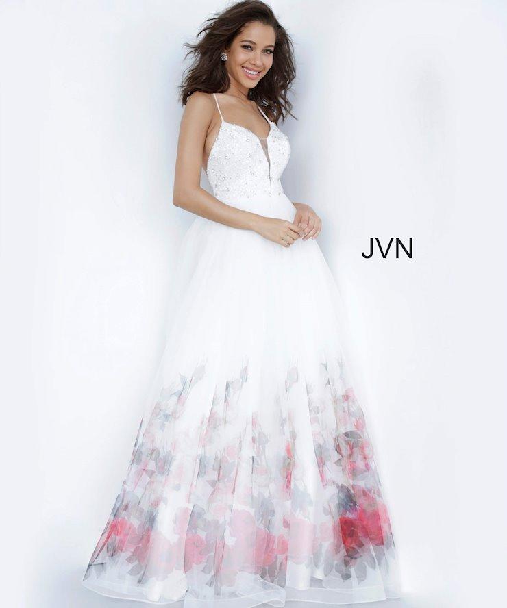 JVN Style #JVN00828