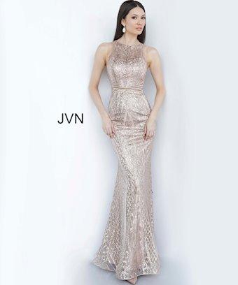 JVN #JVN00840