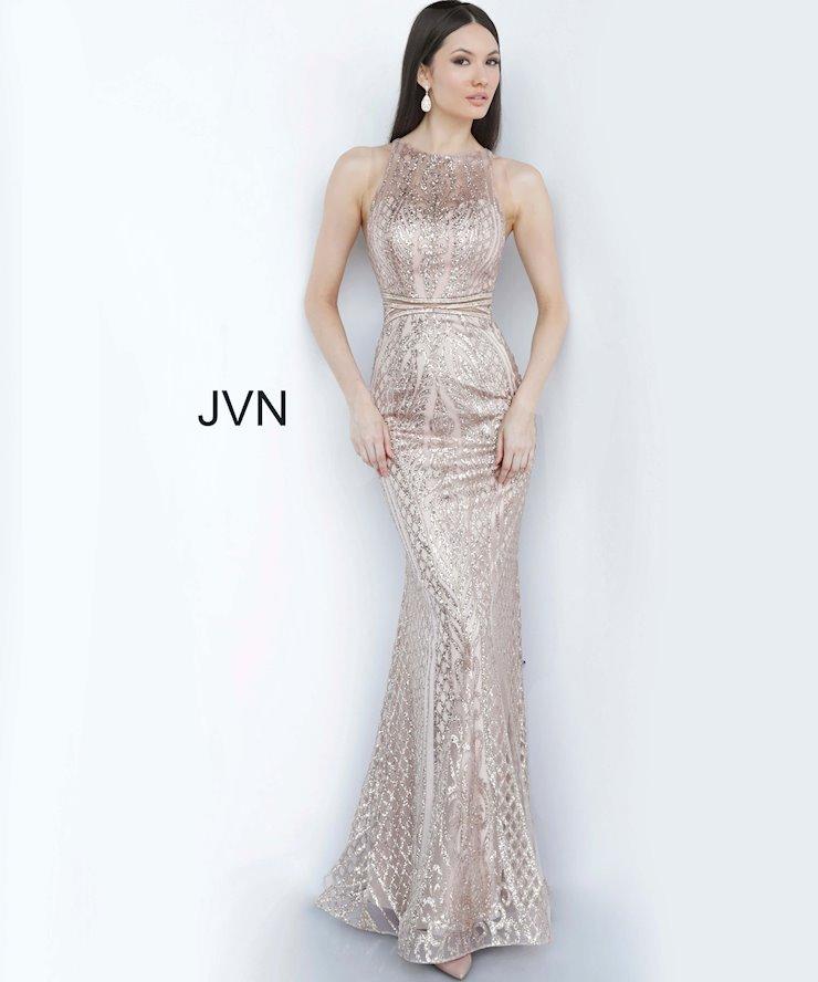 JVN JVN00840 Image