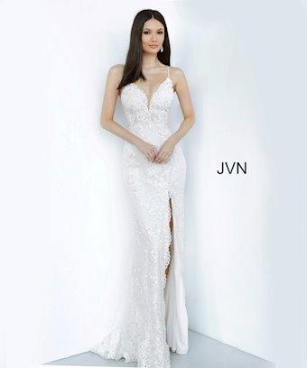 JVN00864