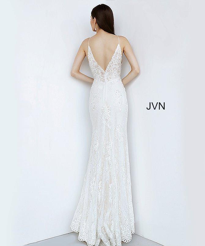 JVN JVN00864