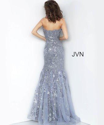 JVN JVN00874
