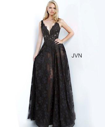 JVN Style #JVN00877