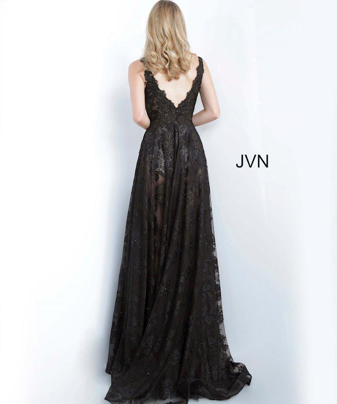 JVN JVN00877