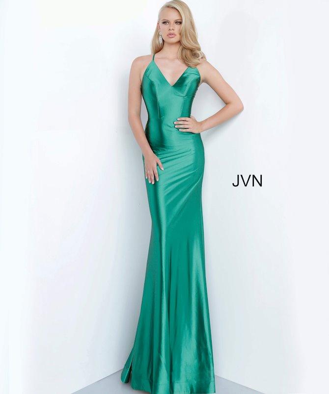 JVN JVN00878