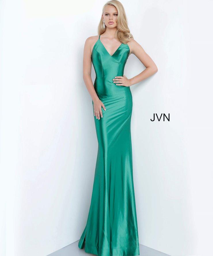 JVN Style #JVN00878