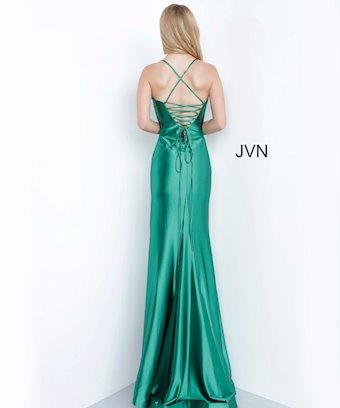 JVN by Jovani JVN00878