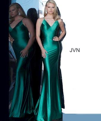 Style #JVN00878