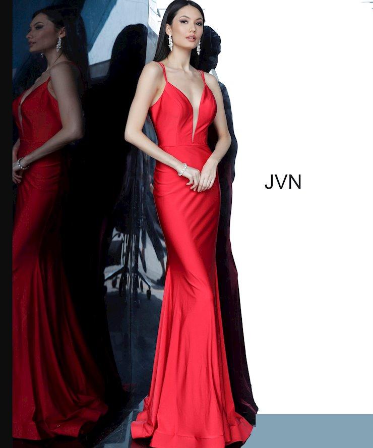 JVN JVN00902 Image