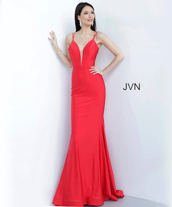 JVN #JVN00902