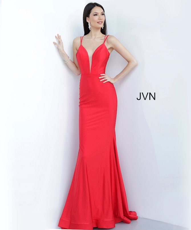 JVN JVN00902
