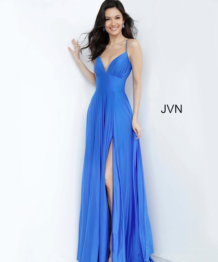 JVN JVN00903 Image
