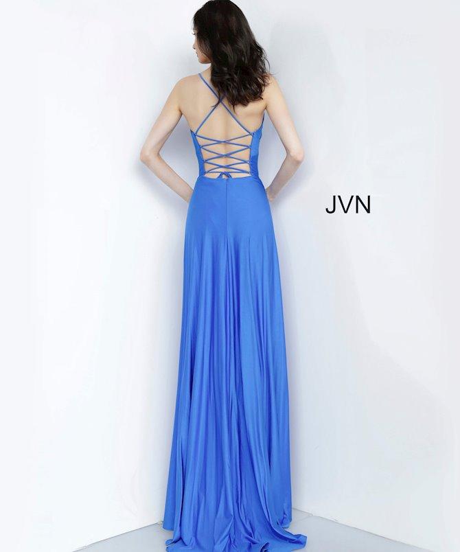 JVN Style #JVN00903
