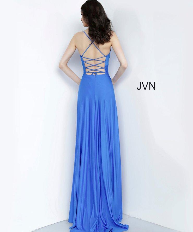 JVN JVN00903