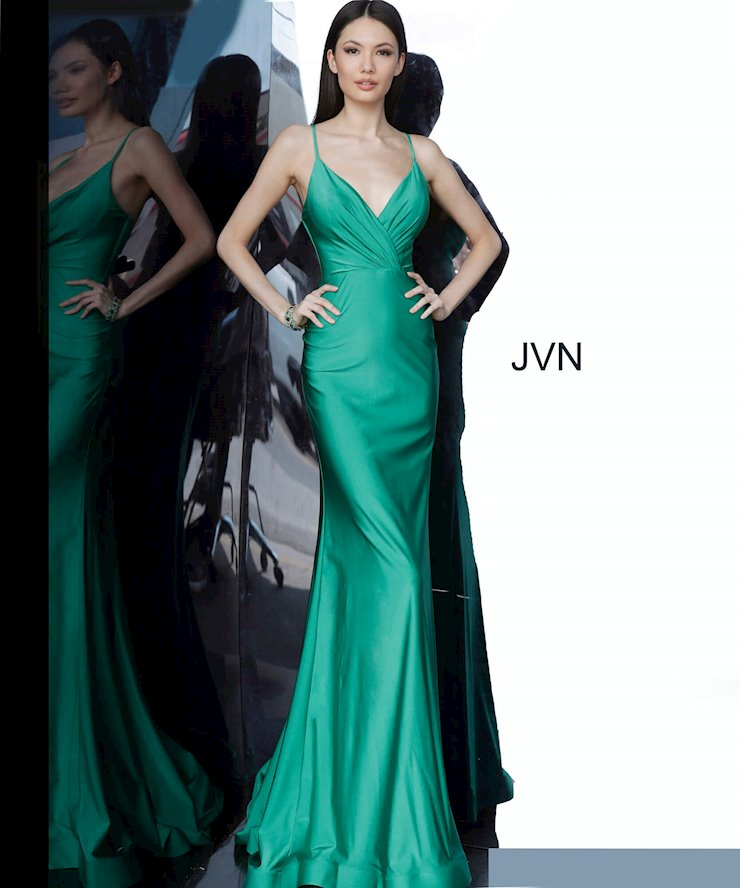JVN JVN00904 Image