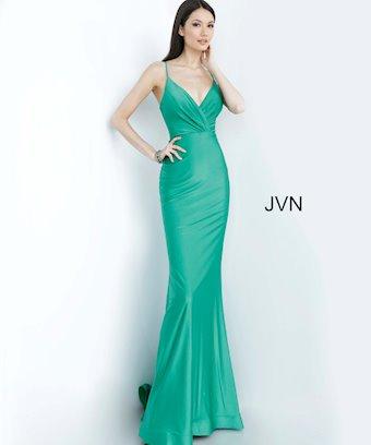JVN Style #JVN00904