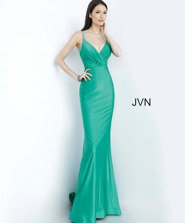 JVN JVN00904