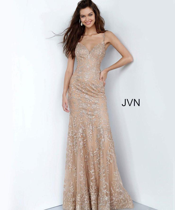 JVN Style #JVN00908