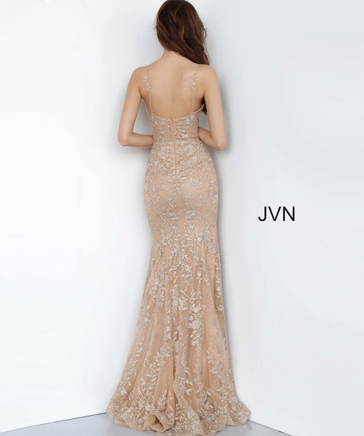 JVN JVN00908
