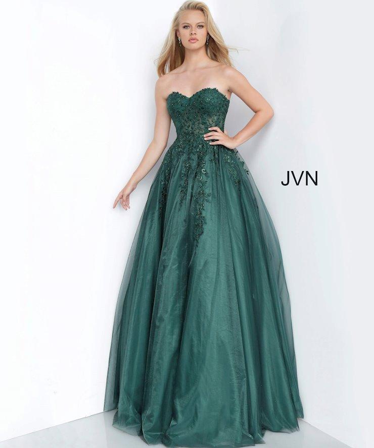 JVN by Jovani JVN00915 Image