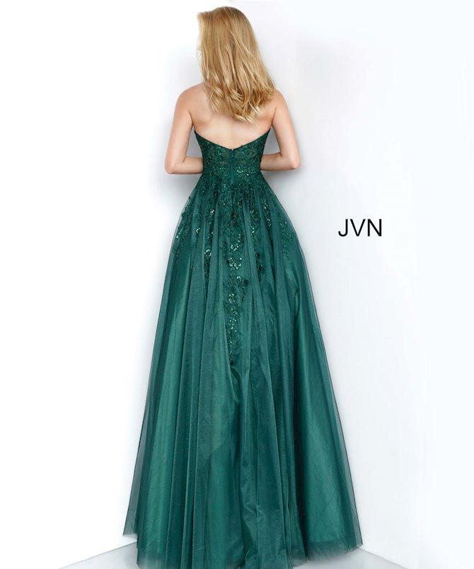 JVN Style #JVN00915