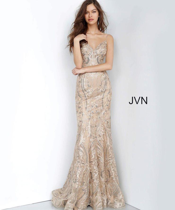 JVN JVN00916 Image