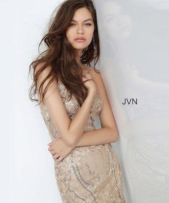 JVN #JVN00916