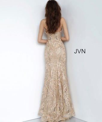 Style #JVN00916
