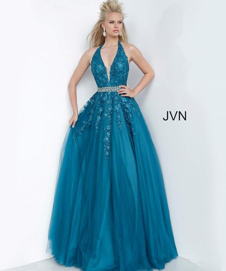 JVN JVN00923 Image