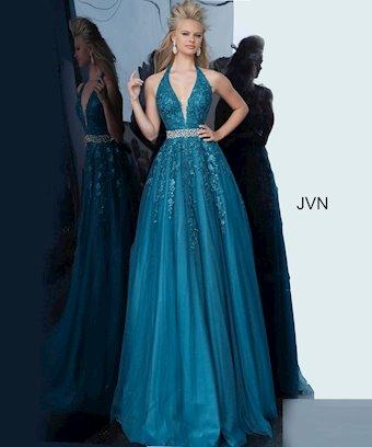 JVN Style #JVN00923