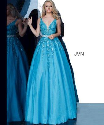 Style #JVN00925