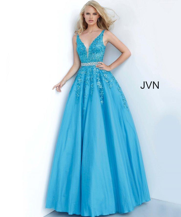 JVN JVN00925 Image
