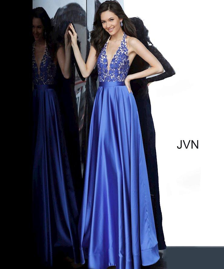 JVN JVN00927 Image
