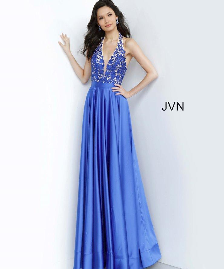 JVN JVN00927