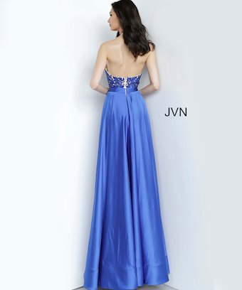 JVN Style #JVN00927