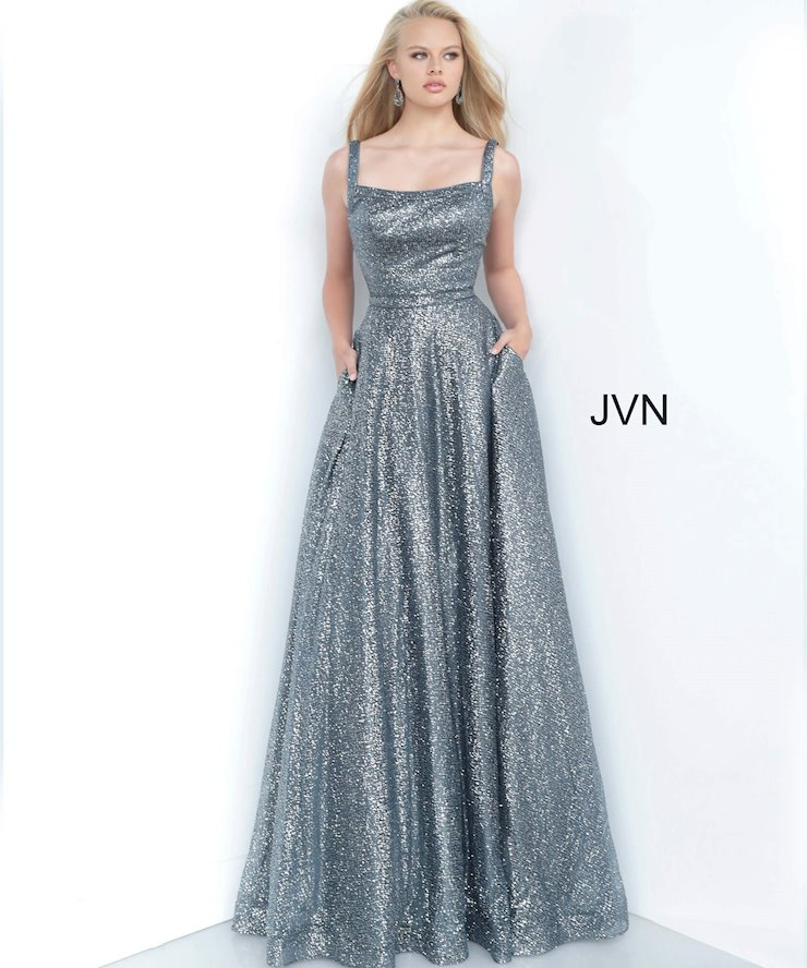 JVN Style #JVN00938