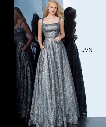 JVN JVN00938