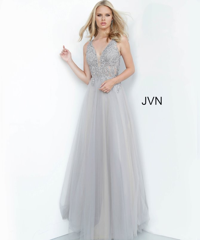 JVN JVN00942