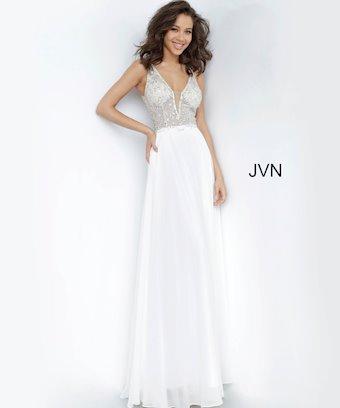 JVN Style #JVN00944