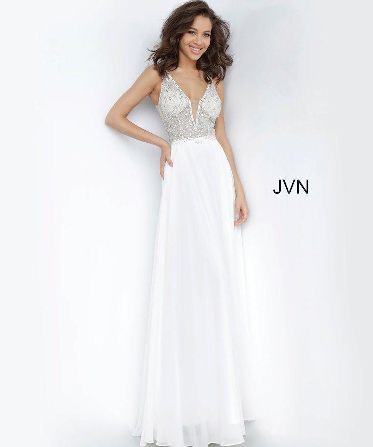 JVN JVN00944