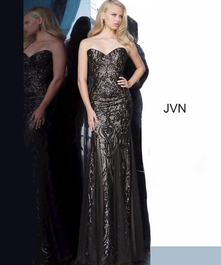 JVN JVN00954 Image