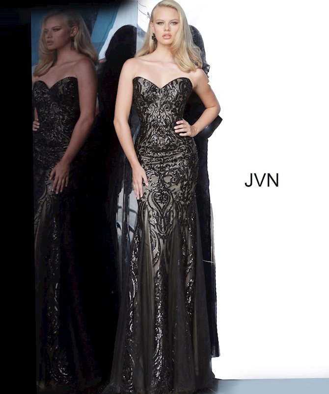 JVN JVN00954