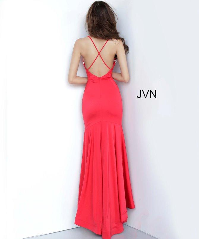 JVN JVN00964