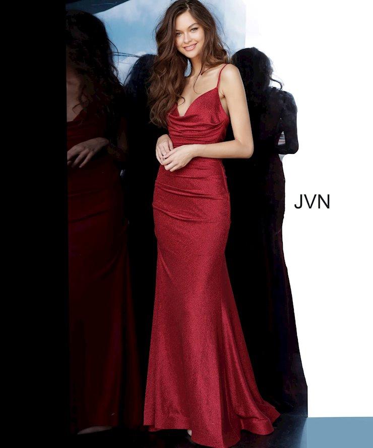 JVN Style #JVN00967
