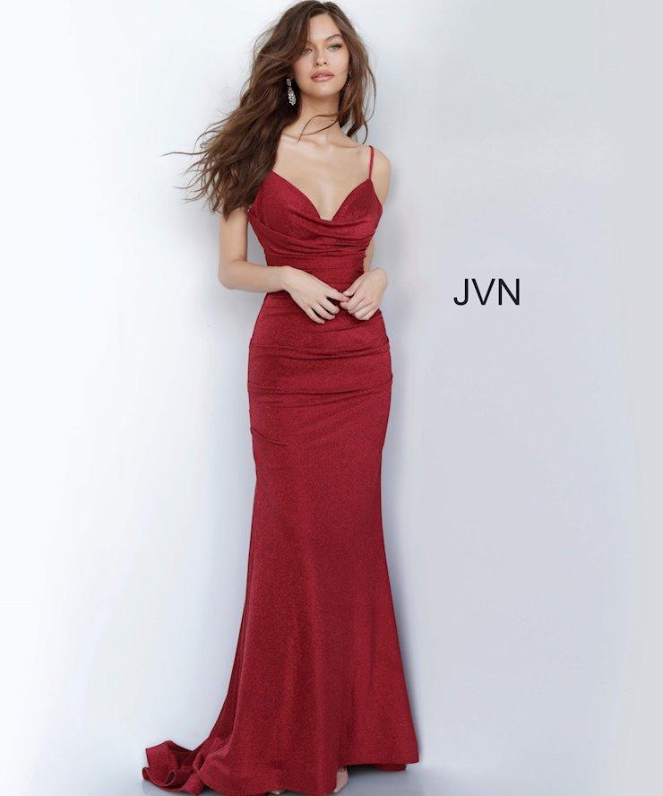 JVN JVN00967 Image