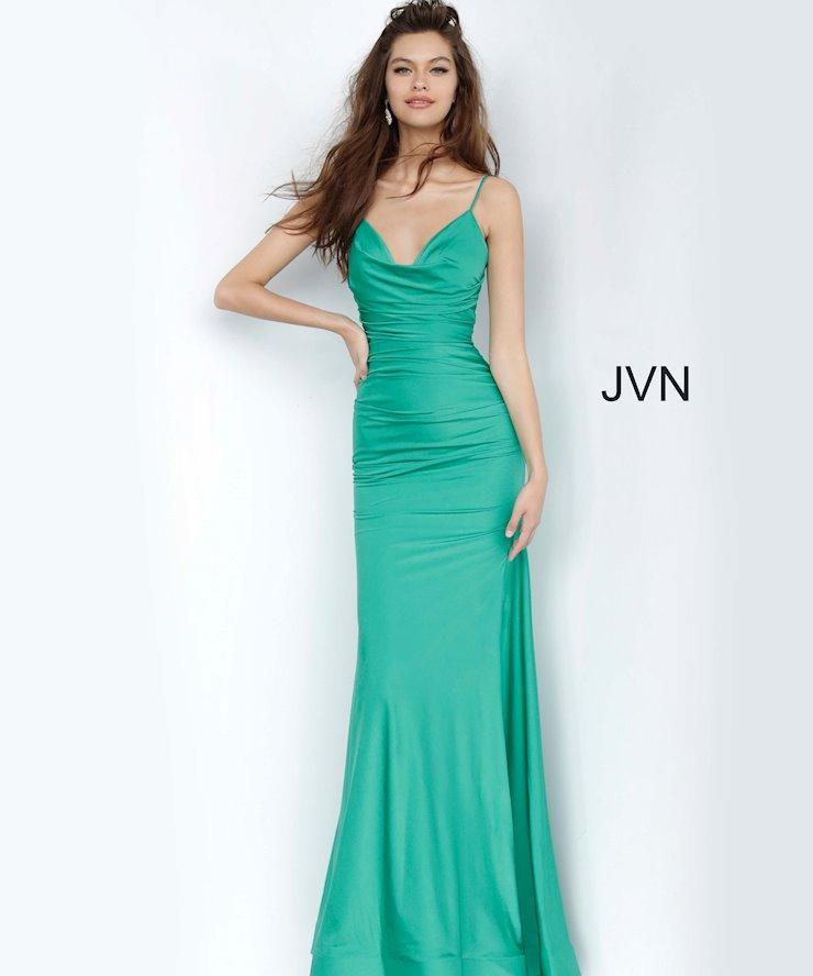 JVN JVN00968 Image