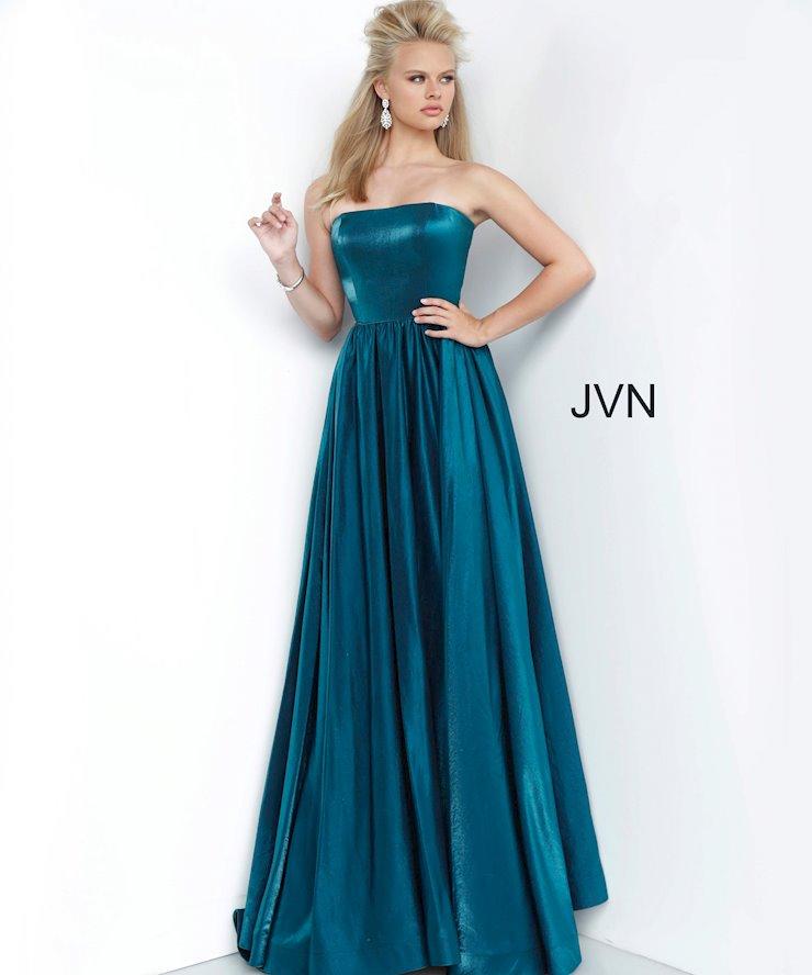 JVN JVN00969 Image