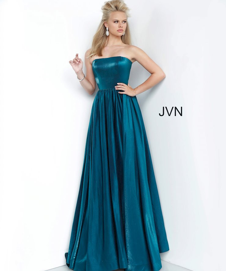 JVN JVN00969